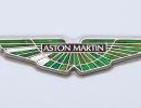 2012-aston-martin-v12-zagato-no-zero-2