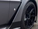 aston-martin-vantage-gt12-roadster-25