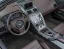 aston-martin-vantage-gt12-roadster-28