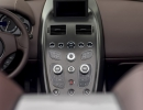 aston-martin-vantage-gt12-roadster-29