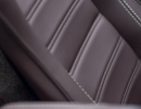 aston-martin-vantage-gt12-roadster-32