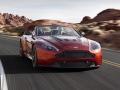 aston-martin-v12-vantage-s-roadster-3