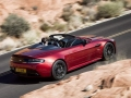 aston-martin-v12-vantage-s-roadster-5