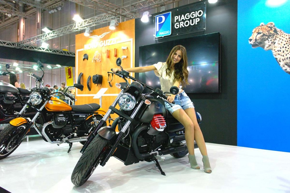 http://www.carzine.gr/wp-content/gallery/athens-moto-show-2017/athens-moto-show-2017-13.jpg