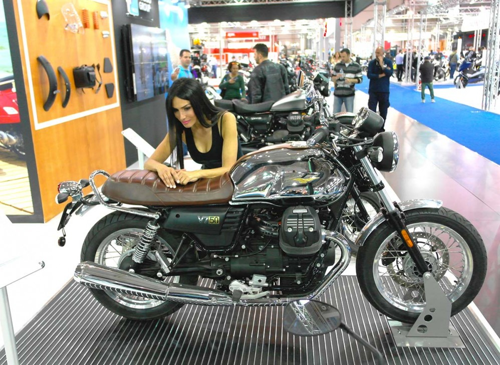 http://www.carzine.gr/wp-content/gallery/athens-moto-show-2017/athens-moto-show-2017-14.jpg