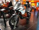 athens-moto-show-2017-23