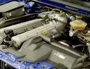 audi-5-cylinder-2