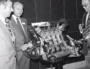 audi-5-cylinder-4