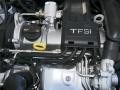 audi-a1-tfsi-15