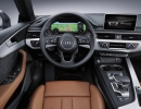 audi-a5-coupe-sportback-2017-11