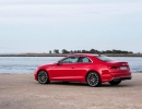 audi-a5-coupe-sportback-2017-4