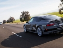 audi-a7-sportback-piloted-driving-concept-3