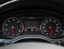 audi-a7-sportback-piloted-driving-concept-5