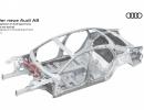 2018-audi-a8-body-11