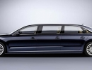 audi-a8-6-doors-3