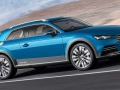 audi-allroad-shooting-brake-1
