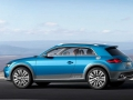 audi-allroad-shooting-brake-2