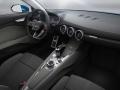 audi-allroad-shooting-brake-3