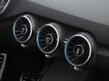 audi-allroad-shooting-brake-4