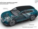 audi-e-tron-quattro-concept-2015-9