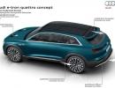 audi-e-tron-quattro-concept-2015-91