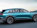audi-e-tron-quattro-concept-2015-93