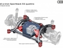 AUDI-E-TRON-SPORTBACK-15