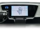gesture-control-5