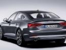 2017-audi-a5-sportback-g-tron-1