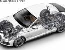 2017-audi-a5-sportback-g-tron-3