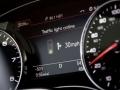 audi-online-traffic-light-01