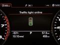 audi-online-traffic-light-02