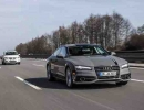 audi-a7-piloted-driving-2