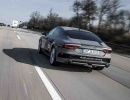 audi-a7-piloted-driving-3