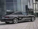 audi-a7-piloted-driving-6