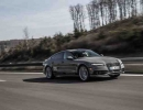 audi-a7-piloted-driving-7