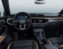NEO AUDI Q3_interior
