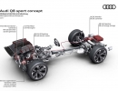 audi-q8-sport-concept-10