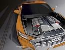 audi-q8-sport-concept-2