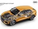 audi-q8-sport-concept-8
