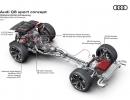 audi-q8-sport-concept-9