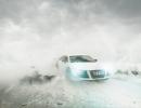 audi-r8-miniature-car-toy-felix-hernandez-5