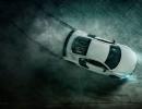 audi-r8-miniature-car-toy-felix-hernandez-9