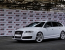 AUDI-RS-25-YEARS-3