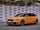 AUDI-RS-25-YEARS-4