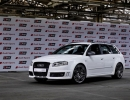 AUDI-RS-25-YEARS-5
