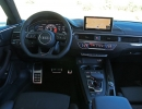 AUDI-RS5 (34)