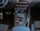 AUDI-RS5 (35)