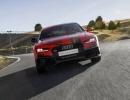 audi-rs7-piloted-driving-robby-2