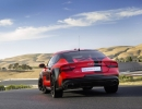 audi-rs7-piloted-driving-robby-7